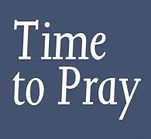 time%20to%20pray_edited.jpg