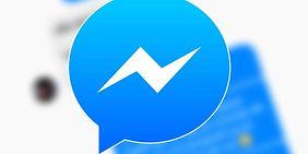 facebook-messenger-660x330.jpg