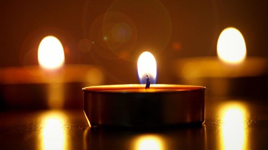 night prayer online