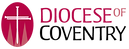 diocesan logo 2020.png