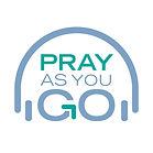 payg logo.jpg