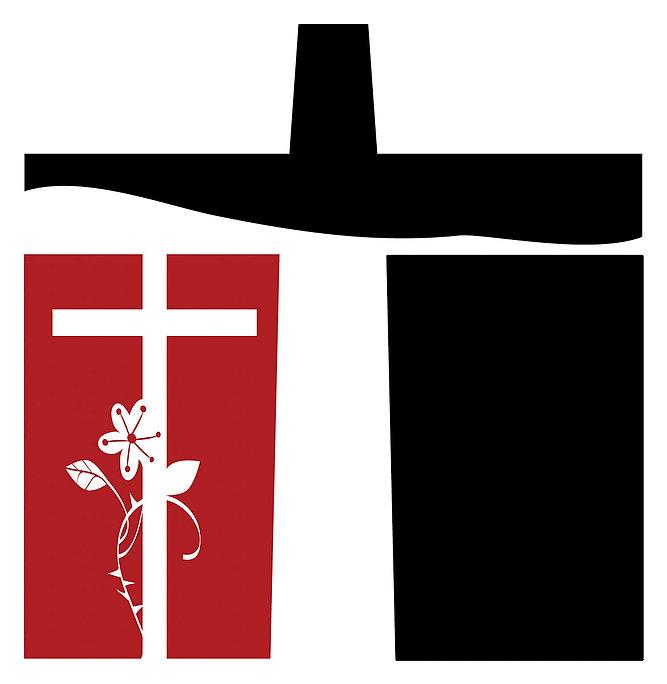 Markell_Station-C-11_Jesus Promises to S