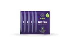 IASO™  Tea Month Supply