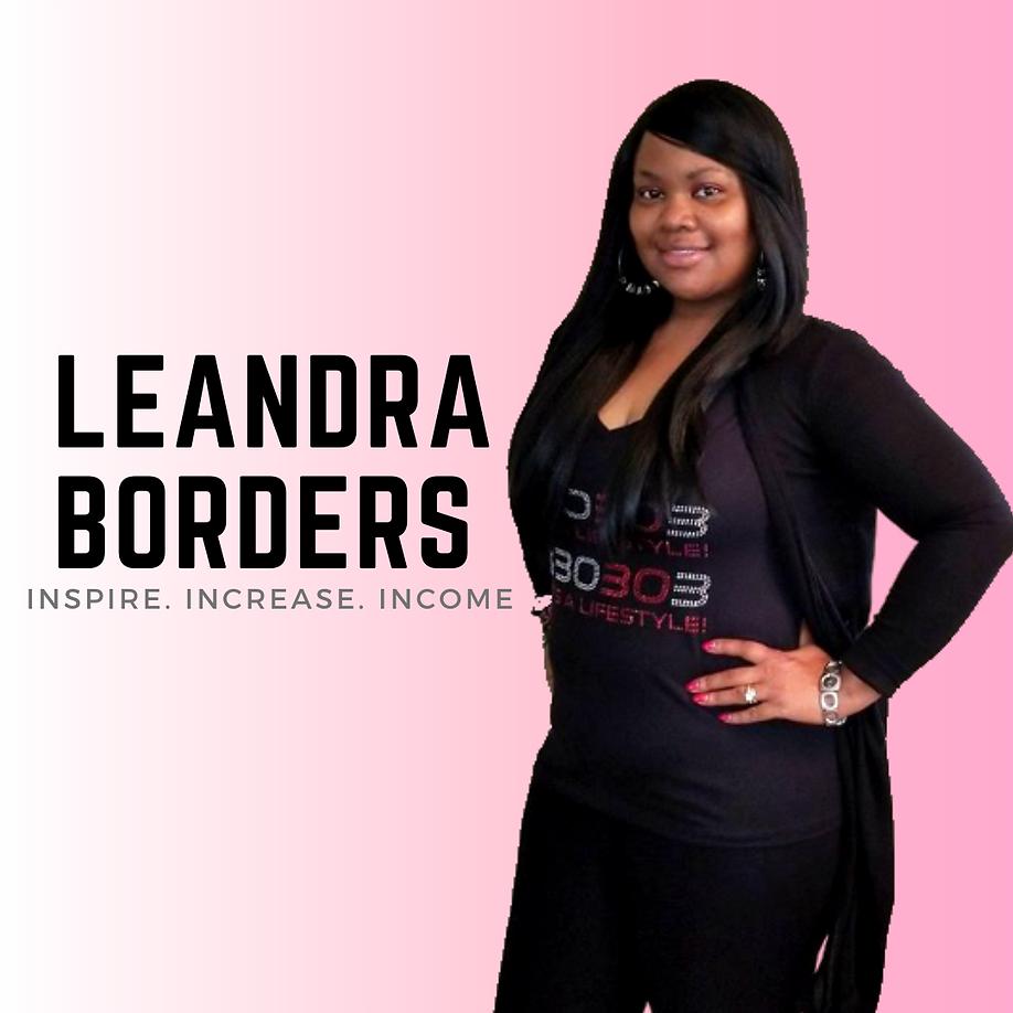 Leandra borders 1.png