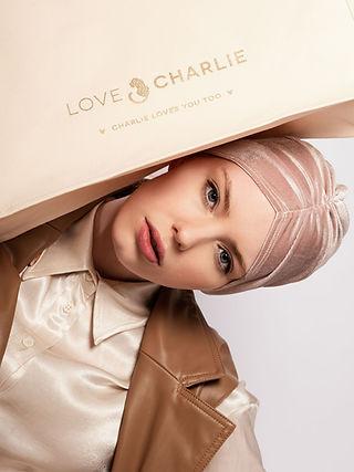 0128_LoveCharlie_CopyrightCOBAPhotograph