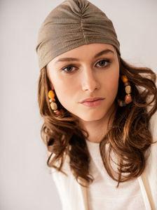 Lovely Louisa