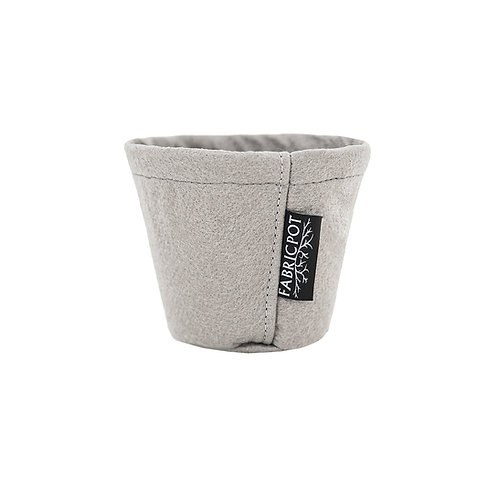 Tapered Small Fabric Pot  | 400ml | FabricPot