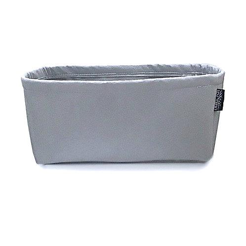 FabricPot Window Box