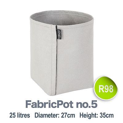 Fabric Pot no.5_FabricPot.jpg