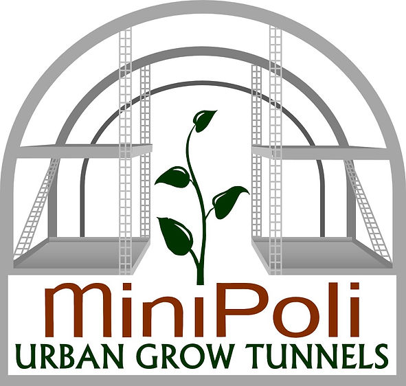 NEW MINIPOLI LOGO 01.jpg
