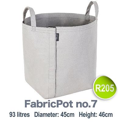 Fabric Pot no.7_FabricPotSQ.jpg