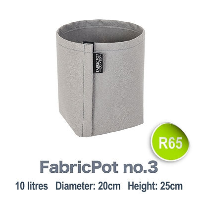 Fabric Pot no.3_FabricPotSQ.jpg