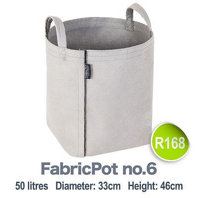 Fabric Pot no.6_FabricPot.jpg