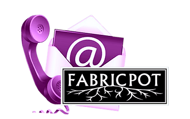 FabricPot contact pic6.png
