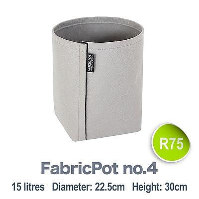 Fabric Pot no.4_FabricPotSQ.jpg