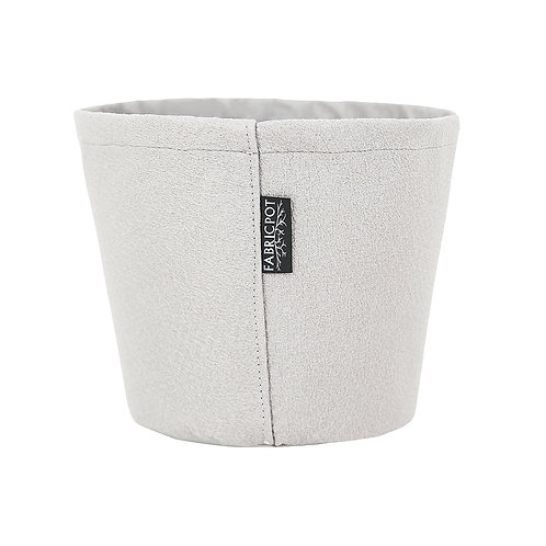 Tapered Large Fabric Pot   11 litres   FabricPot