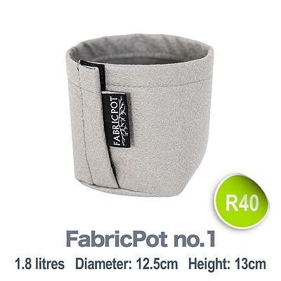 Fabric Pot no.1_FabricPotSQ.jpg