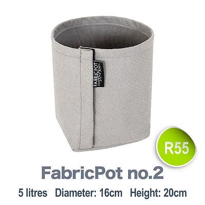 Fabric Pot no.2_FabricPotSQ.jpg