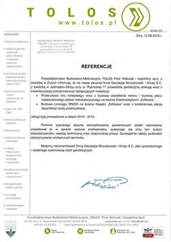 Referencje_Tolos