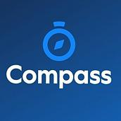 Compas.PNG
