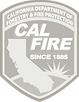 2 Cal fire.png