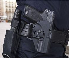 armed SG.JPG