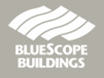 6 bluescope buildings.png