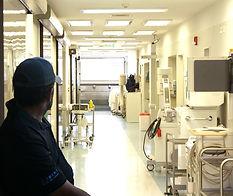 inmate hospital watch.jpg