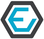 ESS LOGO_edited.png