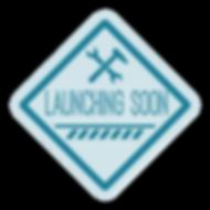 launching soon.png