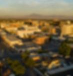 shutterstock_1543144589_edited.jpg