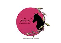 Custom Logo Silkwood.png