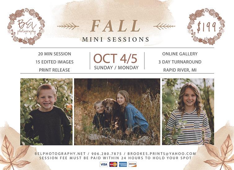 Fall Mini Session 2020.jpg