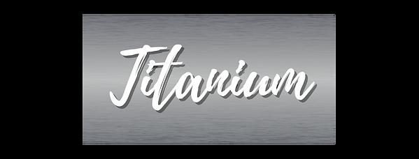 Titanium Sponsor Cover.png