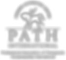 PATH_Logo_Transparentwhite_shadow.png