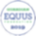 equus%20guardian%20status_edited.png