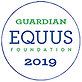 equus%20guardian%20status_edited.png