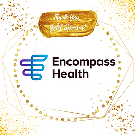 Encompass Gold Sponsor.png