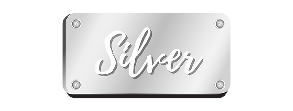 Silver Sponsor Cover.png