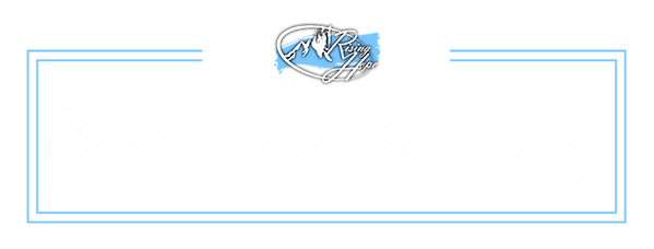 Header Barn Classroom Day.png