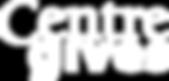 event_logo_footer-6a156a02e5f0b9cbdf110c