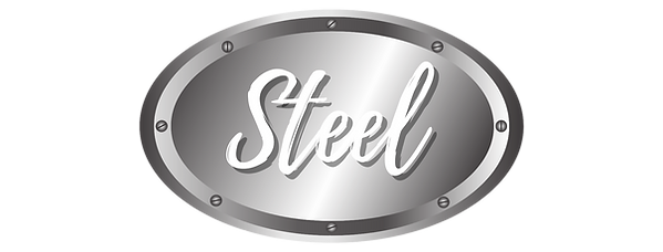 Steel Sponsor Cover.png