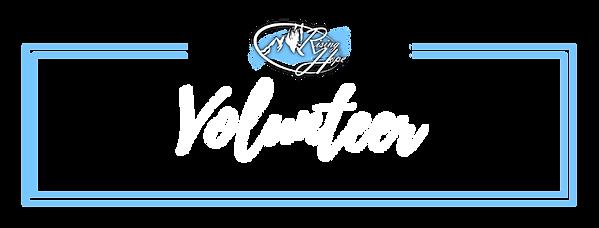 Header Volunteer.png