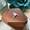 Thumbnail: Hummingbird Charm
