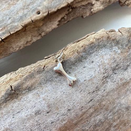 Bone Charm