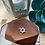 Thumbnail: Star of David Charm