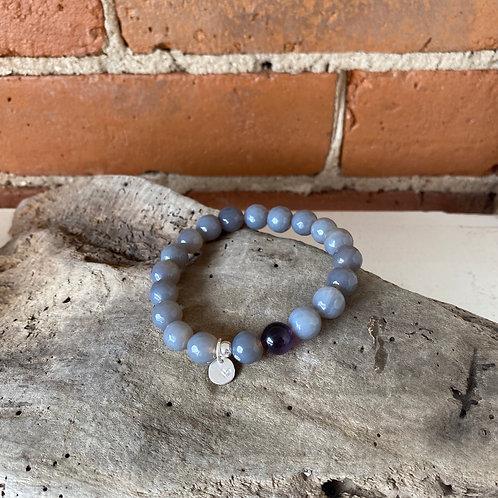 OSMH fundraiser Bracelet