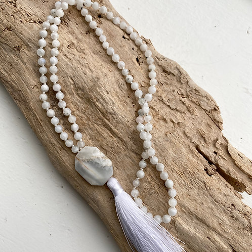 "moonstone ""meant to be mala"""