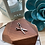 Thumbnail: Scissor charm