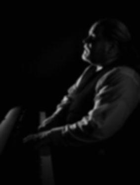 pianoman b&w.jpg